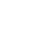 Meeting Application Help Center