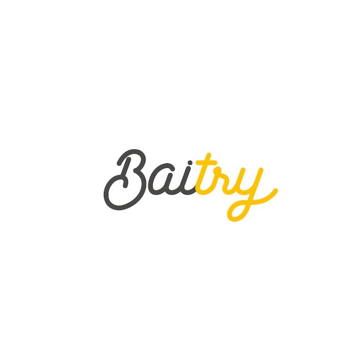 baitry