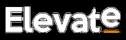 Elevate Help Center