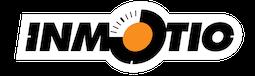 Inmotio Knowledge Base