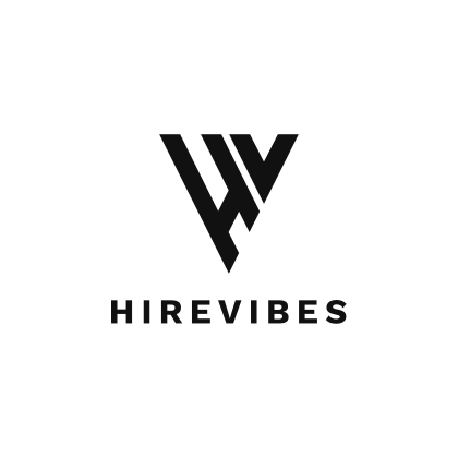 HireVibes Help Center
