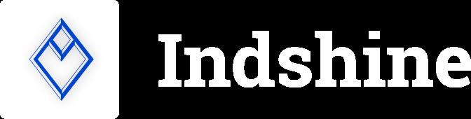 Indshine Help Center