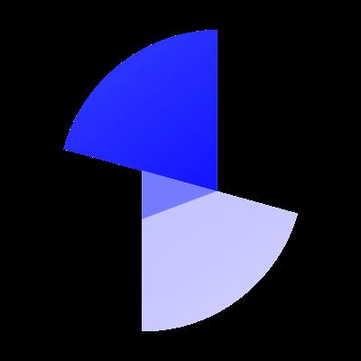 Simplifi Help Center
