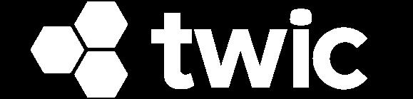 Twic Help Center