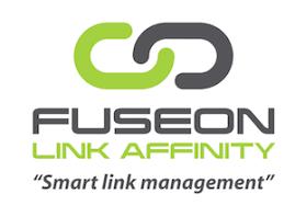 Centro de ayuda Link Affinity