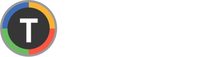 TelemetryTV Help Center