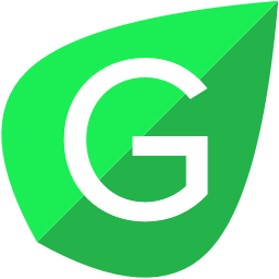 GrowthGenius Help Center