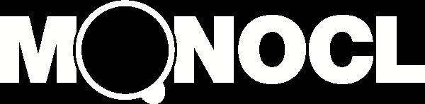 Monocl Help Center