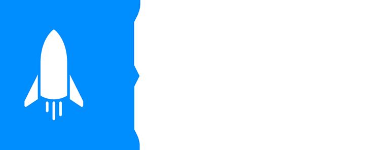 LaunchPass Help Center
