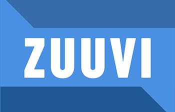 Zuuvi Help Center