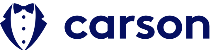 HeyCarson Knowledge Base