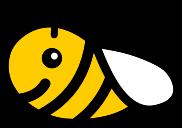 BeeCastle Help