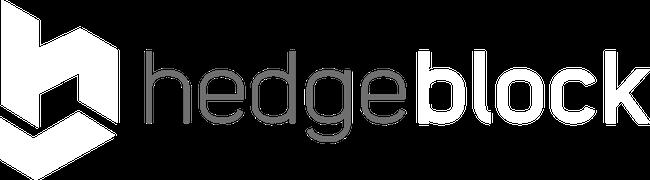 HedgeBlock Help Center