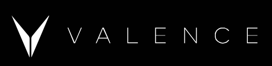 Valence Help Center