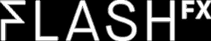 FlashFX - Getting Started