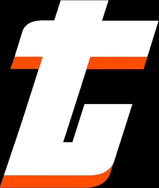 FAQ - Trusk