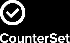 CounterSet Help