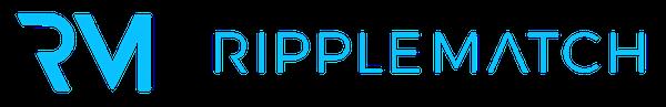 RippleMatch Help Center