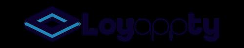 Loyappty Help Center