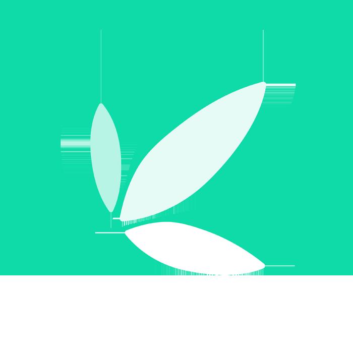 Bamboo Help Center
