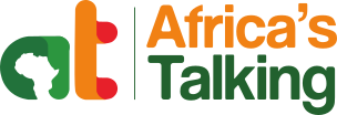 Africa's Talking Help Center