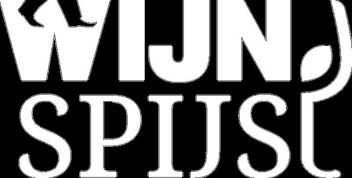 WijnSpijs Veelgestelde Vragen