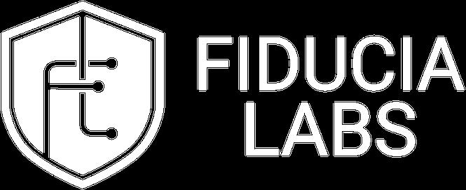 Fiducia Labs Help Center