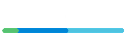 WeTrack Help Centre