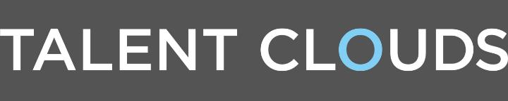 Talent Clouds Help Center