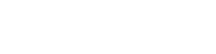 OneLocal Help Center