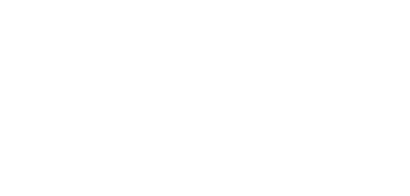 Diesel Marketer Help Center