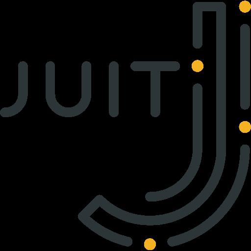 JUIT - Central de Ajuda