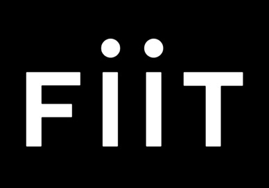 Fiit Help Centre