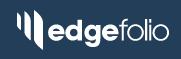 Edgefolio Help Center