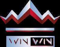 Win-Win Help Center - Обучение Spin&Go