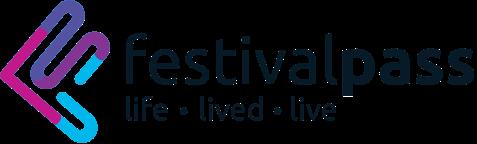 Festival Pass Help Center