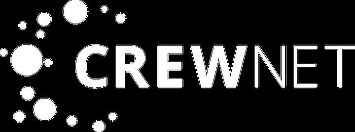 Crewnet support center