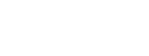 Connected Cars Help Center