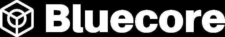 Bluecore Knowledge Base