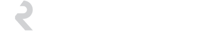The Receptionist Help Center