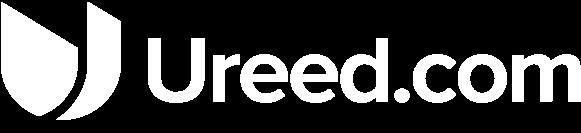 Ureed.Com Help Center