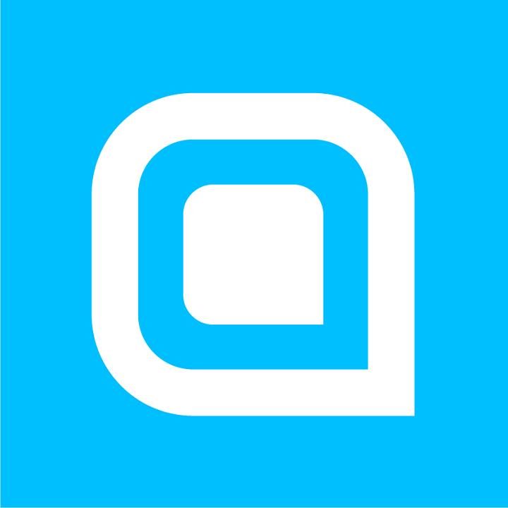 Help Center | QR Code Generator