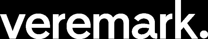 Veremark Help Center