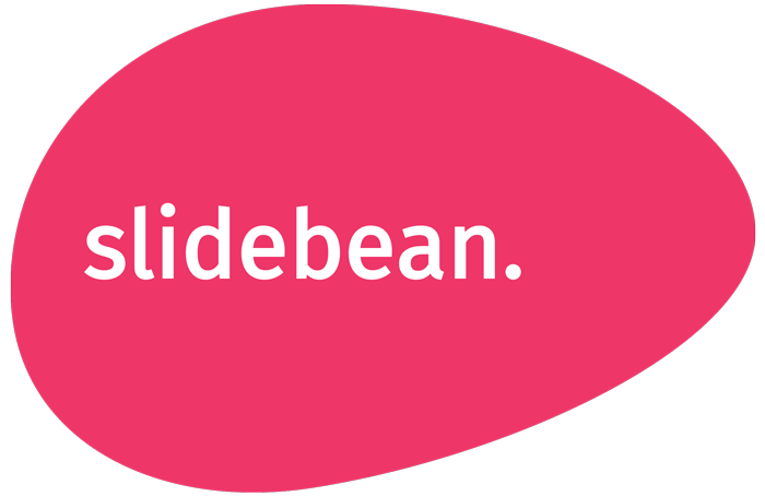 Slidebean Help