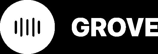 Grove Help Center