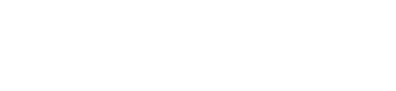 Flobox Guide & Help Center
