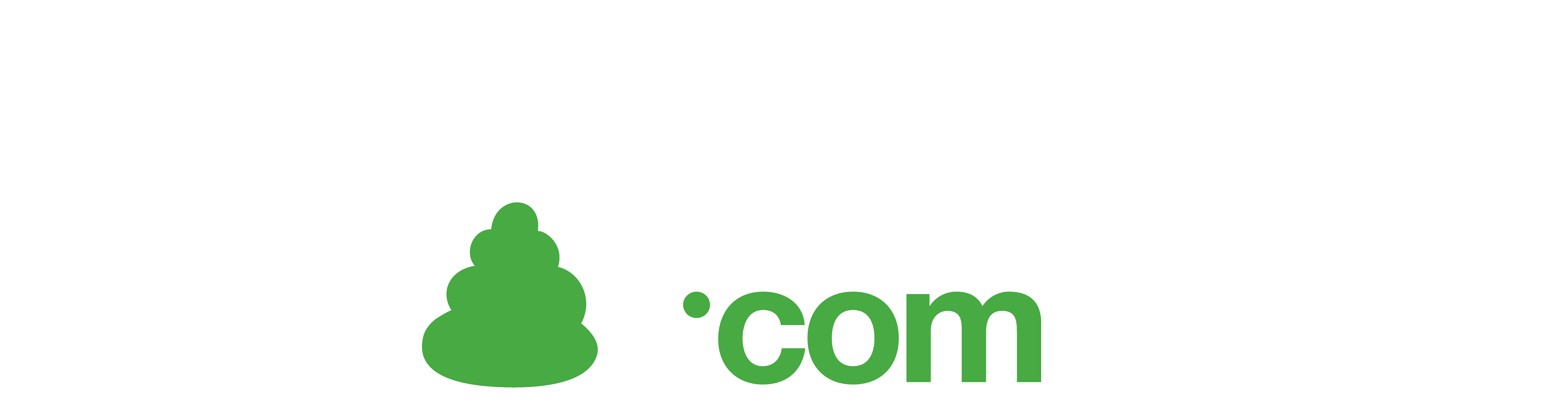 Much Better Adventures Helpdesk