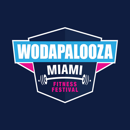 Wodapalooza Help Center