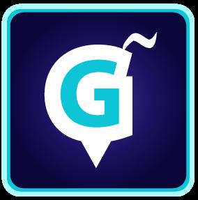 GoGENIE Help Centre