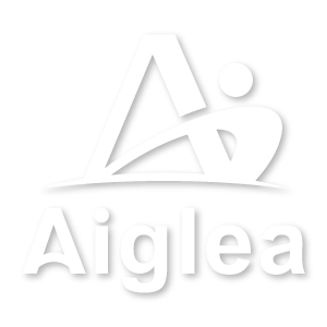 Aiglea.move ヘルプセンター